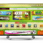 lg-game-world,A-K-350300-3