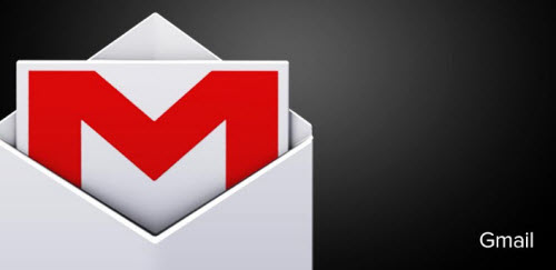 Auto Forward Gmail Messages
