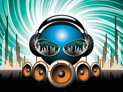 Digital DJ Pro
