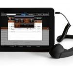 Phone Calls From iPad