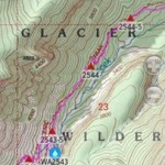 backcountry navigator gps android app