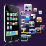 iphone apps for bloggers on move