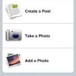 typepad iphone app