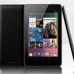 Google Nexus 7 Tablet Vs Aakash Tablet
