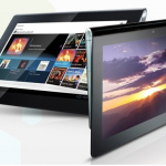 Google Nexus 7 Tablet Vs Sony Tablet S