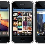 Instagram-Apps