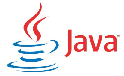 Java Programs Without Installing Java