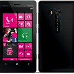 T-Mobile-Nokia-Lumia-810