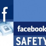 facebook-safety-tips