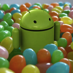 google android 4.2 jelly bean os