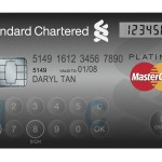 displaycard from mastercard