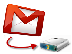 10-features-to-make-gmail-better-back-up-messages