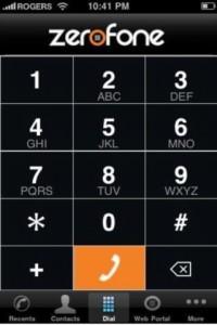 1363-1-zerofone-voip