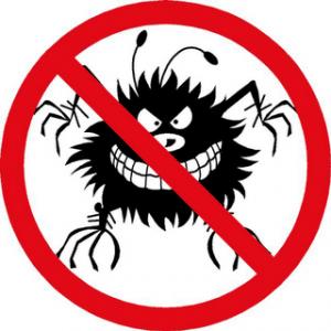 19-malware-thumb