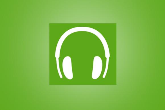 8music_primar-100012705-large