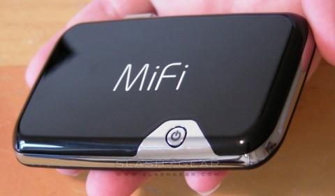MiFi_2352_unboxing_slashgear_9-480x282