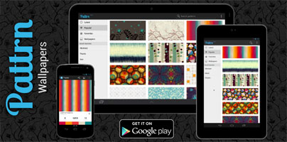Presenting-the-Beautiful-Pattrn-Wallpaper-App-for-Android