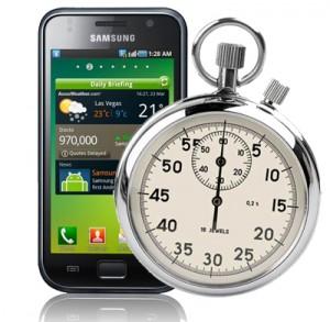 SGS_stopwatch-300x293