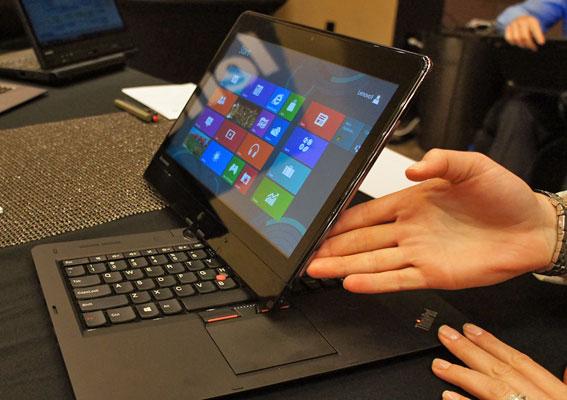 ThinkPad-Twist-i