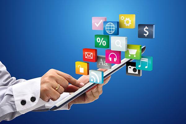 Top-Five-Windows-8-Apps