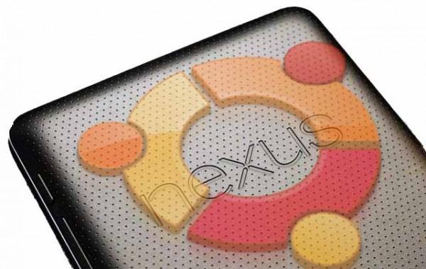 Ubuntu-Nexus-7-600x380