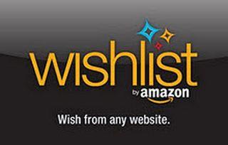 add-to-amazon-wish-list
