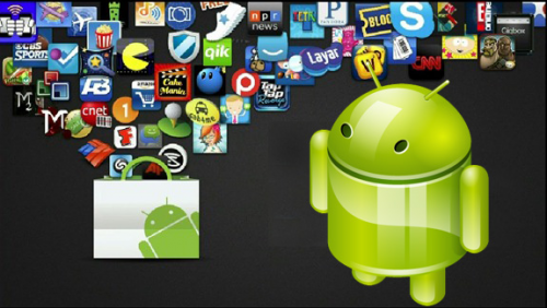 android1-500x282