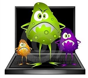 antivirus1-e1312977705634