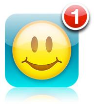 apple-push-notification-service