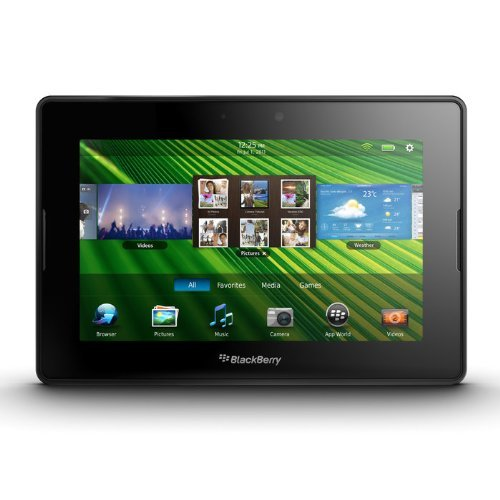 blackberry-playbook-7-inch-tablet-16gb_5298_500