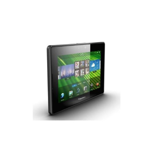 blackberry-playbook-7-inch-tablet-16gb_5303_500