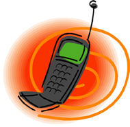 call-provider