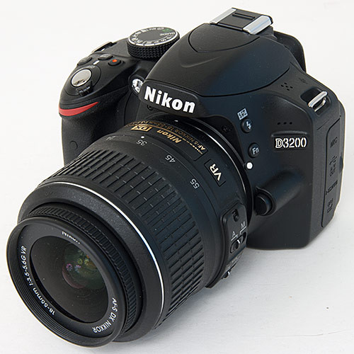 camera-front-angled