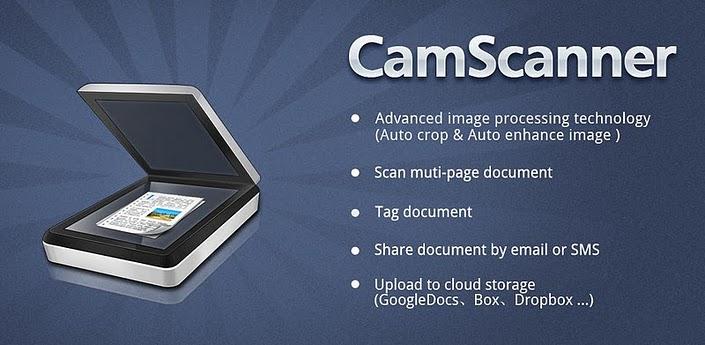 camscan_lg