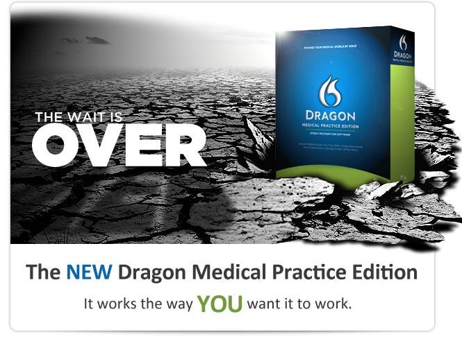 dragon-med-small-header