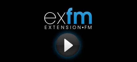 extension-fm