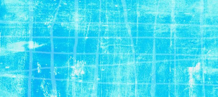fluid-grids1