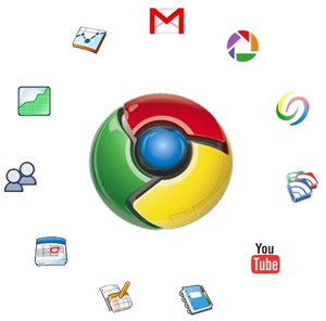 google-chrome-shortcut-keys