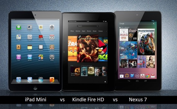 iPad-mini-vs-Kindle-Fire-HD-vs-Nexus-7-e1358567895398