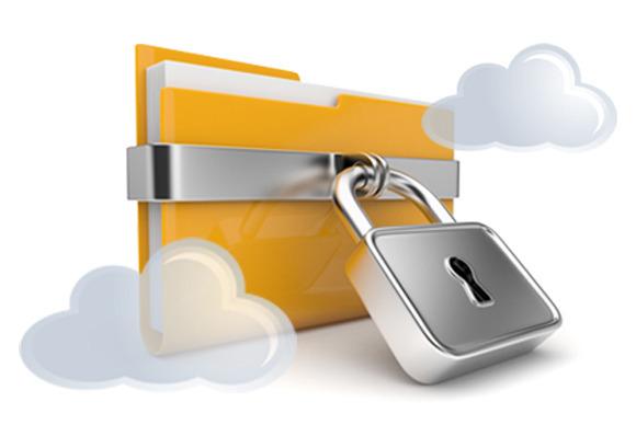 lockcldstorage_primary_v-100005328-large