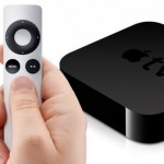 Video thumbnail for youtube video Review: Apple TV - PinDigit