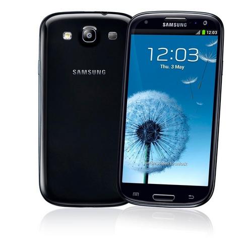 samsung-galaxy-s3-i9300-16gb-sim-free-black-790-p