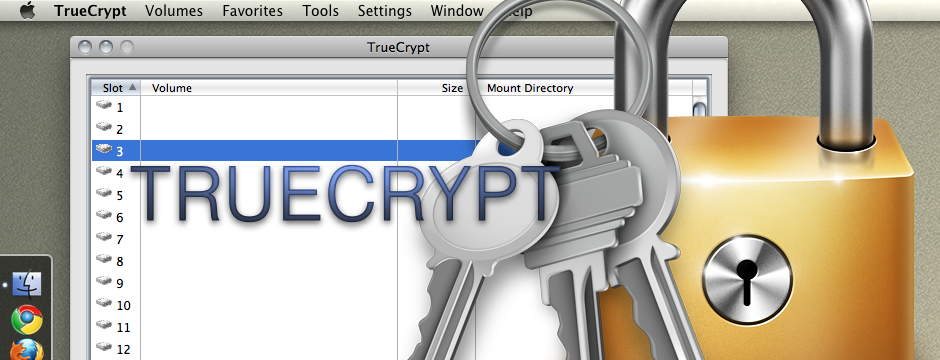 truecrypt-940x360a
