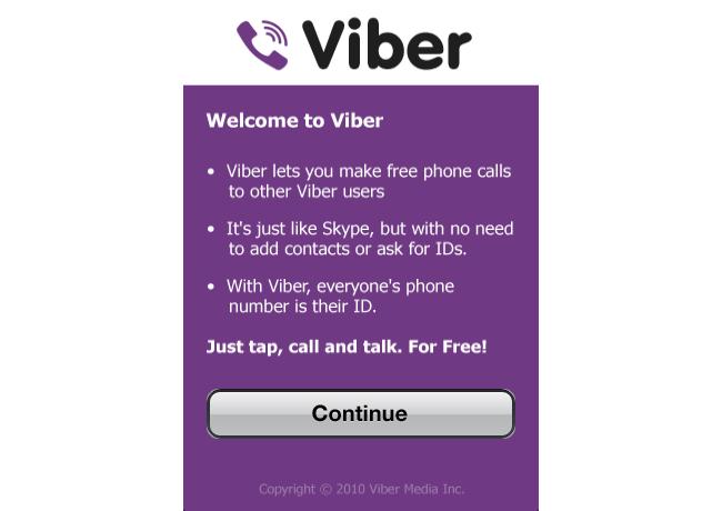 viber-75
