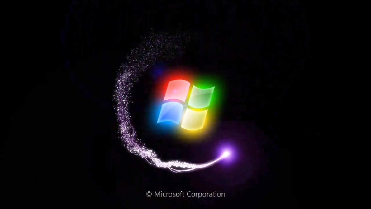 windows_8_boot_on_usertile_by_jusilbulate-d3h5php.png