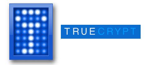 320848 TrueCrypt How to Encrypt Using TrueCrypt