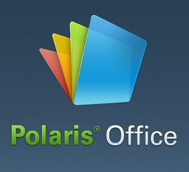 359263-polaris-office-for-ipad