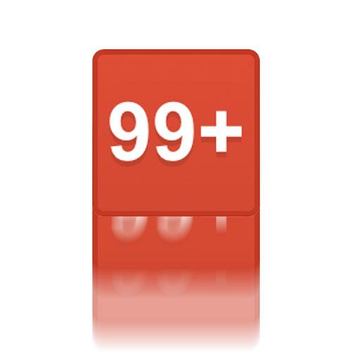 99Notices
