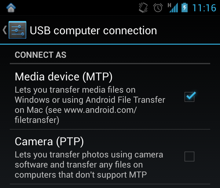 Android_connec_as_setting