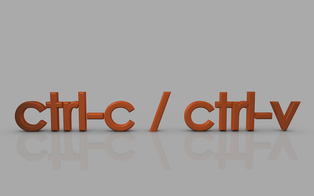 Copy__Paste_by_sercartr